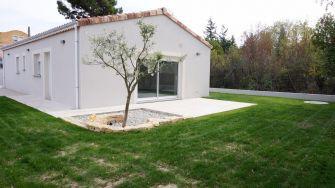 Vente maison GUILHERAND-GRANGES - photo
