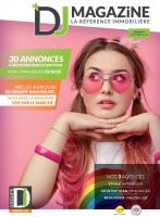 DJ MAGAZINE N°6