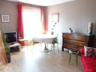 Vente appartement VALENCE - photo