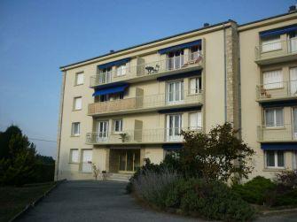 Vente appartement LIVRON SUR DROME - photo