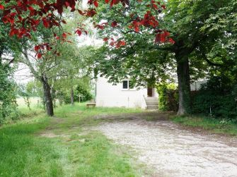 Vente maison BEAUMONT-LES-VALENCE - photo