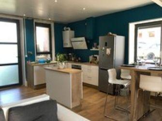 Vente maison BEAUMONT-LES-VALENCE - photo