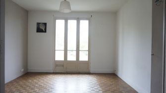 Vente appartement VALENCE Appartement - photo