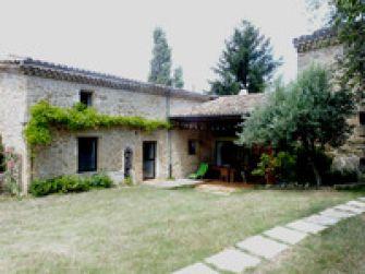 Vente maison MONTOISON - photo