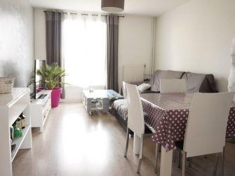 Vente appartement PORTES-LES-VALENCE - photo