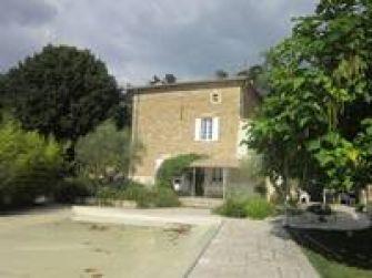 Vente maison MONTMEYRAN - photo