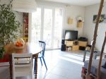 Vente appartement VALENCE APPARTEMENT DE 3 PIECES,  63.80 m² - Photo miniature 1
