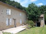 Vente maison ALLEX Ancienne ferme en pierre à rénover - Photo miniature 1