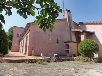 Vente maison BEAUMONT LES VALENCE - photo