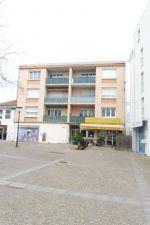 Vente appartement Portes les Valence - Photo miniature 1
