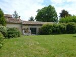 Vente maison BEAUMONT-LES-VALENCE - Photo miniature 1