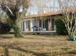 Vente maison MONTMEYRAN - Photo miniature 1