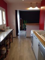 Vente appartement VALENCE - Photo miniature 1