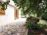 Vente maison GUILHERAND-GRANGES - Photo miniature 1