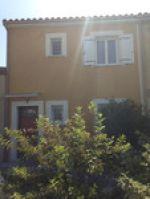 Vente maison ETOILE SUR RHONE - Photo miniature 1