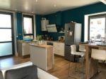 Vente maison BEAUMONT-LES-VALENCE - Photo miniature 1