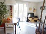 Vente appartement VALENCE APPARTEMENT DE 3 PIECES,  63.80 m² - Photo miniature 1