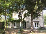 Vente maison MONTMEYRAN - Photo miniature 1