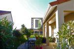 Vente maison ETOILE SUR RHONE, Maison récente avec Jardin - Photo miniature 1