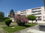 Vente appartement PORTES-LES-VALENCE - Photo miniature 1