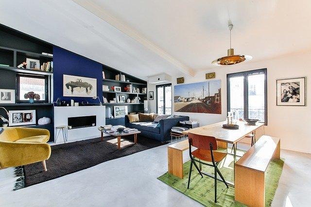 Estimation immobilière Valence : appartement et maison