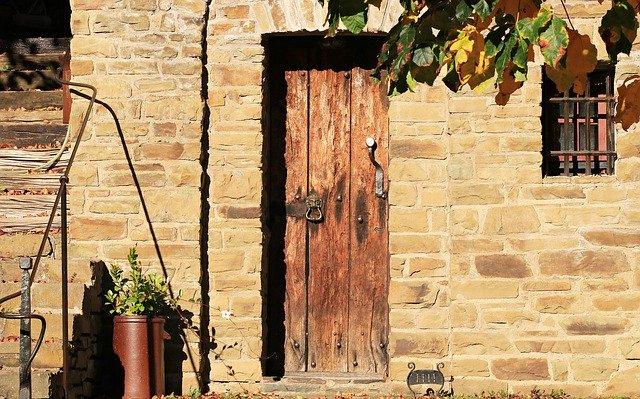 Acheter une maison ou une ferme dans la Drôme (26)